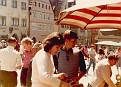 E. Ray Austin, Germany, 2nd Tour, Jan 1974 - Jan 1977
