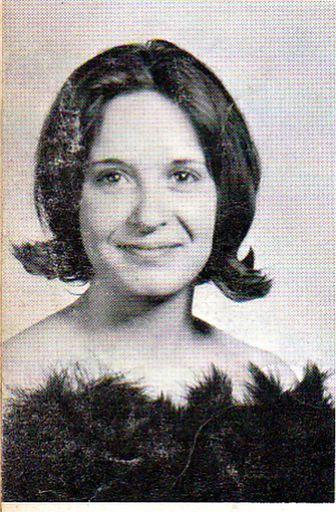 NHS (88) Pauline Bowling