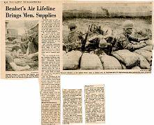 #11 - 1969-06-27 - Ben Het, Vietnam