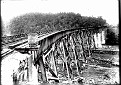 RR Bridge and New River Lumber Company-2