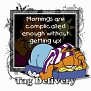 GarfieldMornings-Tag Delivery stina0707