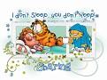 NoSleep-Sharing stina0308