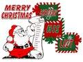 SantasListMerryChristmas ab