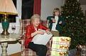 Christmas2011-15