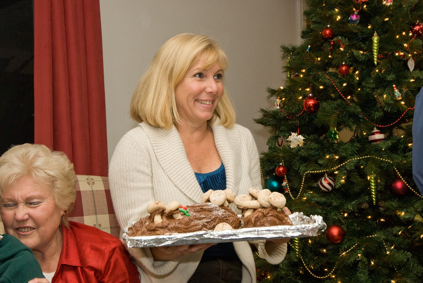 Christmas2011-71