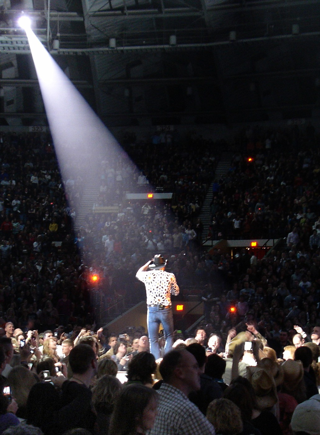 Tim McGraw-039