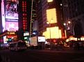 i love NY 872