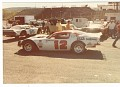 late models late 70's up 014