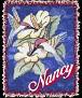 bwhumbird2-nancy