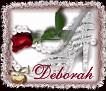 debbie-silver