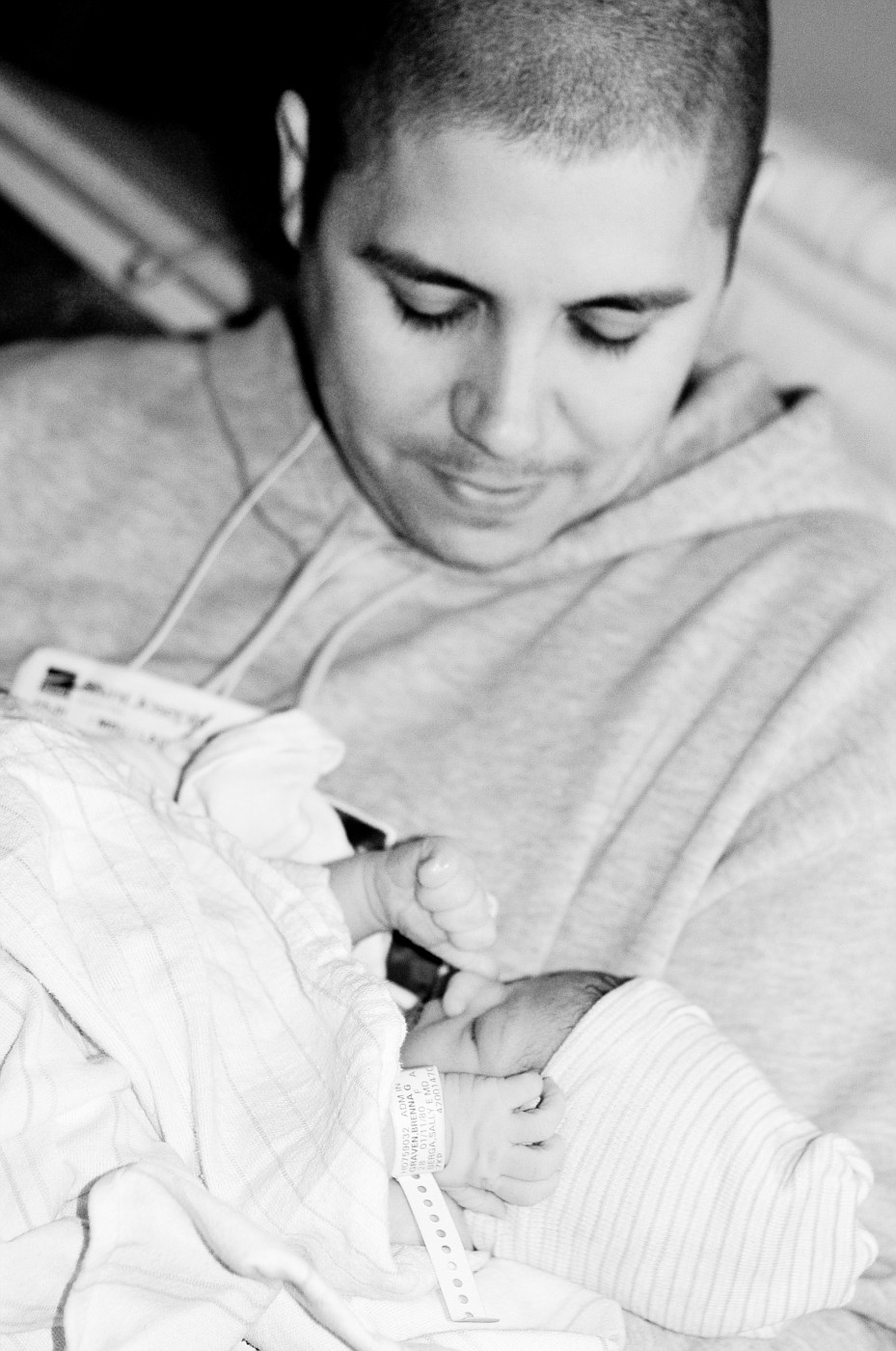 newborn girl http://newbabyboutique.com