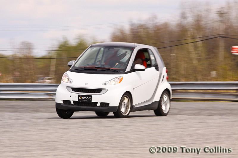 ασφαλεια κλοπης αυτοκινητου smart