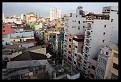 Saigon 1013