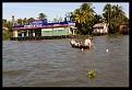 Mekong 0797