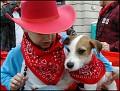 BandanaBoy&Dog 8726