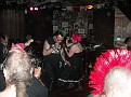 Nice n Sleazy Pre Gig @ The Bath Hotel 23rd May 2013 022