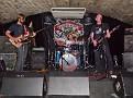 Thee Overdose sxpp Gig @ Bannermans Edinburgh 19th Oct 2013 061.jpg