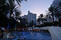 Miami Swim SS12 Party 032