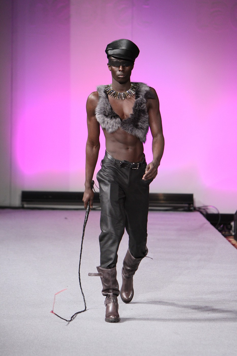 Edwing DAngelo FW12 Cam1 006