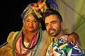 AZ Araujo 2013 BS 44