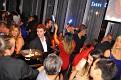 Cia Maritma SS15 Party 083