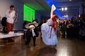 Peru APFA Dancers-3544