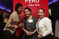 Peru Moda-2536