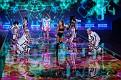 Victorias Secret 2014 Cam2 114