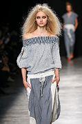 Andreas-Kronthaler-for-Vivienne-Westwood PAR SS17 014