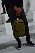 David Naman FW17 16