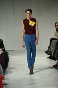 Calvin Klein FW17 0021