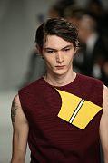 Calvin Klein FW17 0032