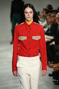 Calvin Klein FW17 0040