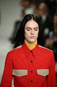 Calvin Klein FW17 0043
