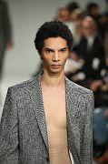 Calvin Klein FW17 0118