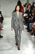 Calvin Klein FW17 0130