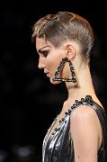 The Blonds FW17 Cam2 337