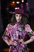 Annie Couture FW17 Cam1 0237