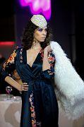 Annie Couture Cam3 FW17 031