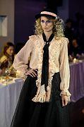 Annie Couture Cam3 FW17 034