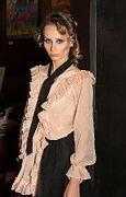 Annie Couture Cam2 FW17 029