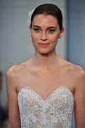 Monique Lhullier Bridal SS18 106