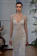 Monique Lhullier Bridal SS18 210