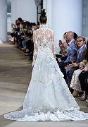 Ines di Santo Bridal SS18 049