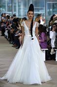 Ines di Santo Bridal SS18 192