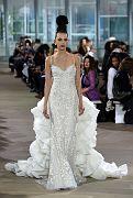 Ines di Santo Bridal SS18 498