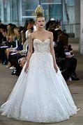 Ines di Santo Bridal SS18 613