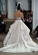 Ines di Santo Bridal SS18 700
