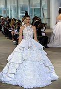 Ines di Santo Bridal SS18 708