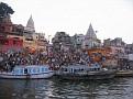 Varanasi, India (10)